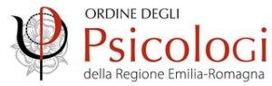 Dott.ssa Roberta Calvi Psicologo e Sessuologo in Emilia Romagna Rimini
