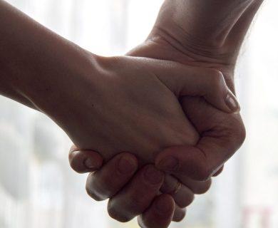 Quanto è importante il sesso in una coppia? | Psicologo Sessuologo Rimini Riccione Cattolica Forli Cesena Dott.ssa Roberta Calvi
