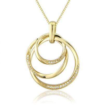 Robert Adair Jewellers Jewellery