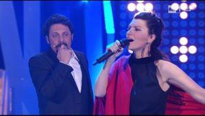 Laura Pausini – Il Meglio d'Italia