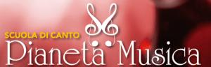 "27-29 Aprile 2016: Pianeta Musica – Workshop ""Professione Corista"""