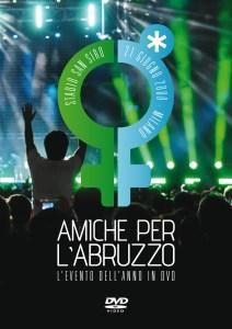 AAVV – Amiche per L'Abruzzo