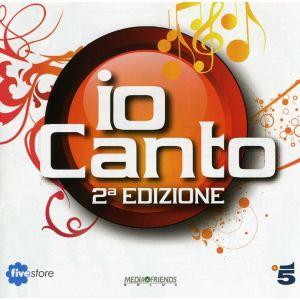 Io Canto – 2a Edizione 2010