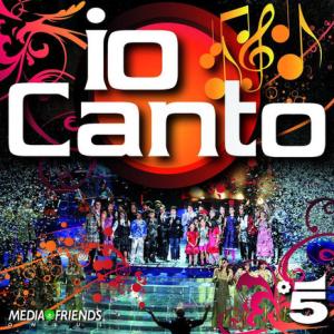 AAVV – Io Canto