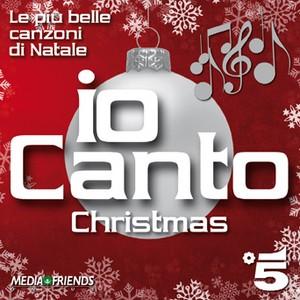 AAVV – Io Canto Christmas