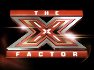 X Factor Italia 8 2014