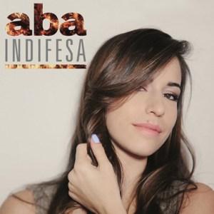 Aba – Indifesa EP