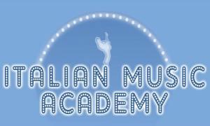 11 Novembre 2017 – IMA Backing Vocals Master Class