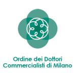 ODCEC COMMERCIALISTI MILANO