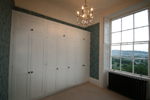 Bespoke Furniture By Robert Armitage Bath Priced Examples