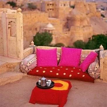 organizzazione viaggio in marocco