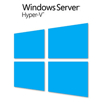 Importing & Exporting Hyper-V VMs in Windows Server 2012 R2