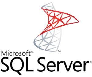 How to Shrink Large SQL Transaction Log Files