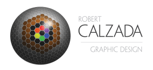 Calzada Logo