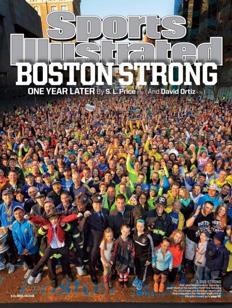 SI-BostonStrong