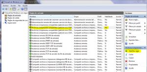 PanelContr-Firewall4