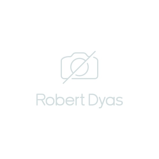 Curver My Style Laundry Basket Grey Robert Dyas