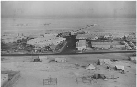 Qatar 1948