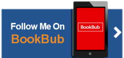 book-bub icon