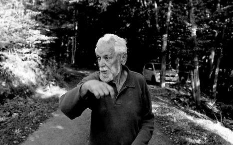 Josef Lustyk