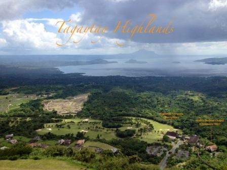 tagaytay-highlands