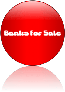 banks-for-sale