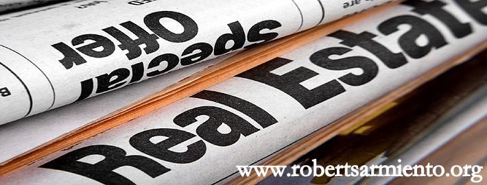 Real-estate-news picasa