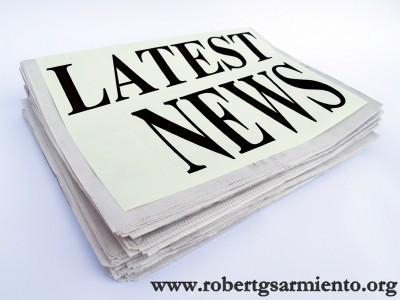 real estate news 9 picasa