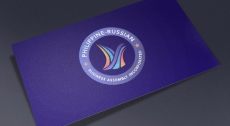 philippine russian