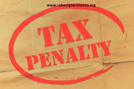 tax-penalty-pr