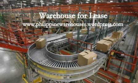 warehouse 6 picasa resize p