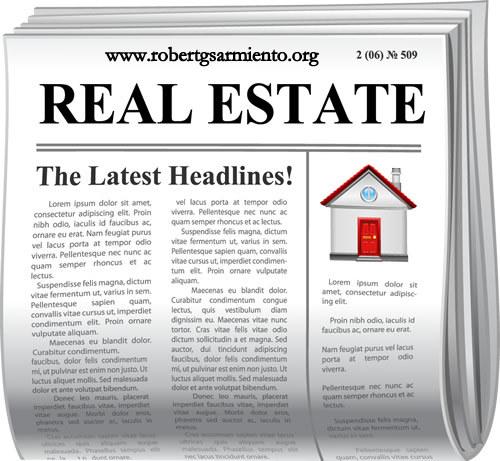 real estate news 8picasa