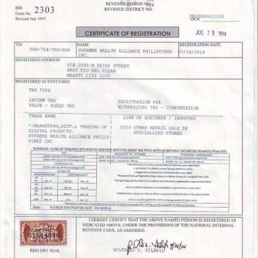 Bureau-of-Internal-Revenue-450x450