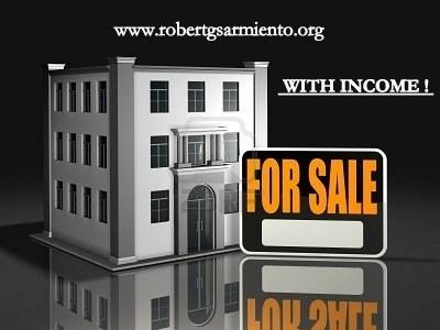 building for sale prR