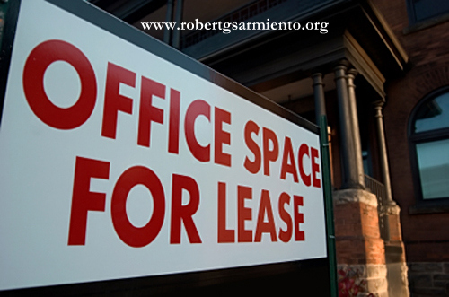 office-space-leasing-renting p