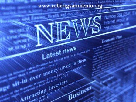 real estate news 42 pr
