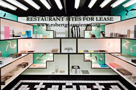 retail space 5PR