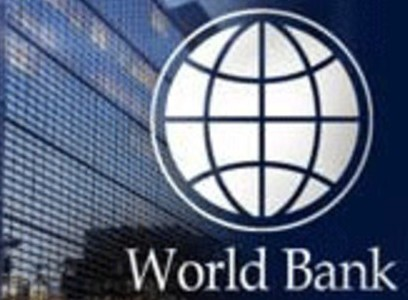 world bank r