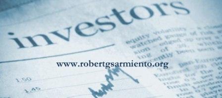 investor concern 3pr