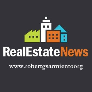 real estate 9r