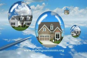 property bubble pr