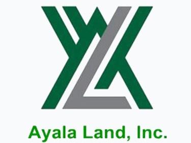 ayala-land1