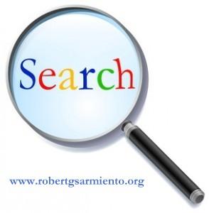 search 14 p