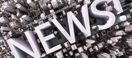 real estate news 44 pr