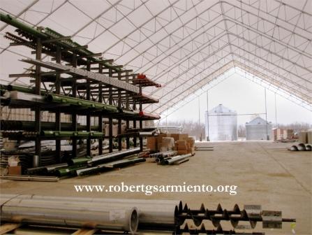 warehouse-18-pr