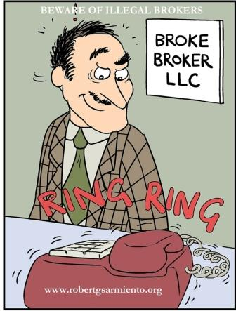 brokers-3pr