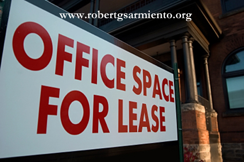 office-space-leasing-renting-p
