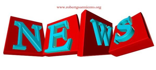 real-estate-market-news-47-p
