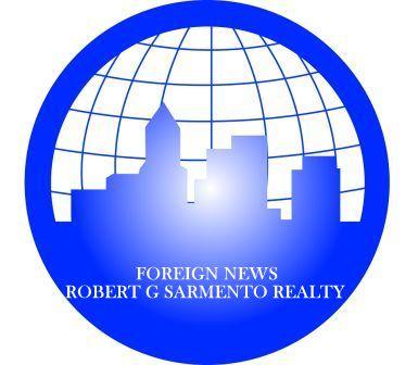 rgs-logo-web-news