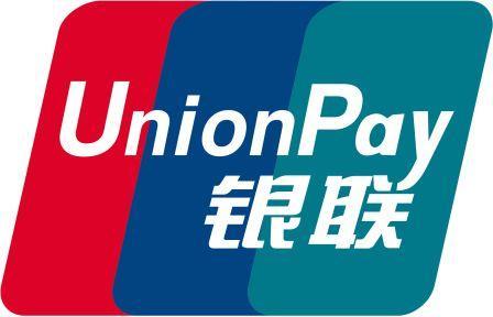 UnionPay_logo r